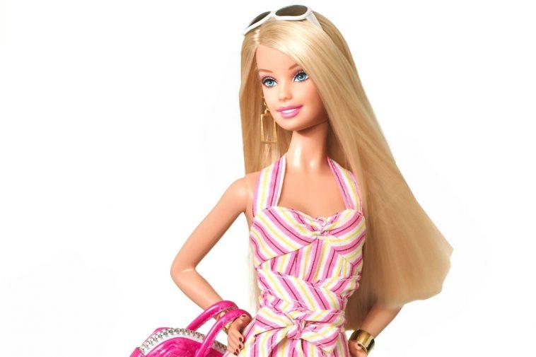 Barbie Diventa Un Film Sì Con Anne Hathaway The Hotcorn