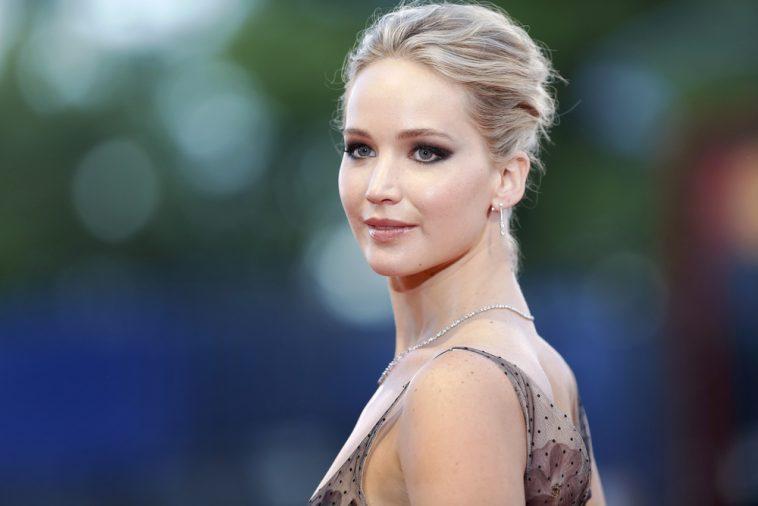 Il futuro di Jennifer ...