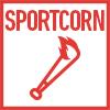 SPORTCORN
