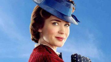 il-ritorno-di-mary-poppins-trailer-ufficiale