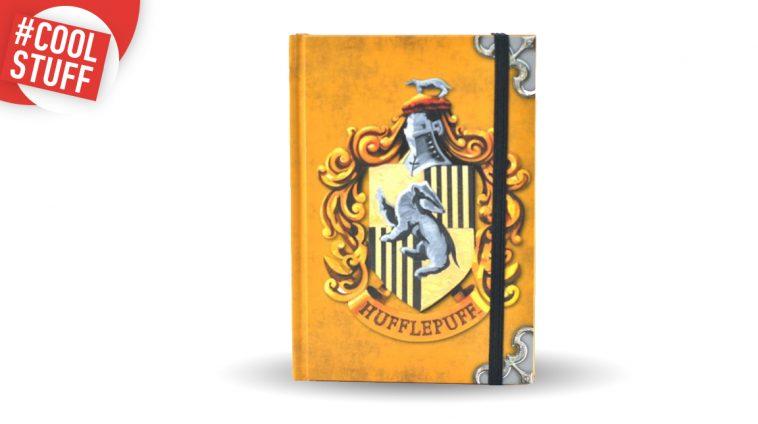 Da Hocus Pocus a Harry Potter  i grandi oggetti di culto solo su Hot Corn dccc6f8217d2