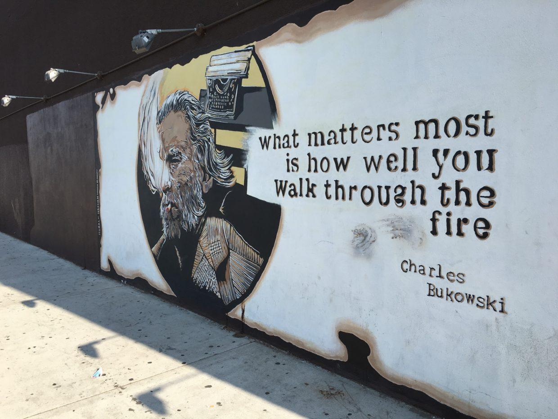 bukowski-mural-