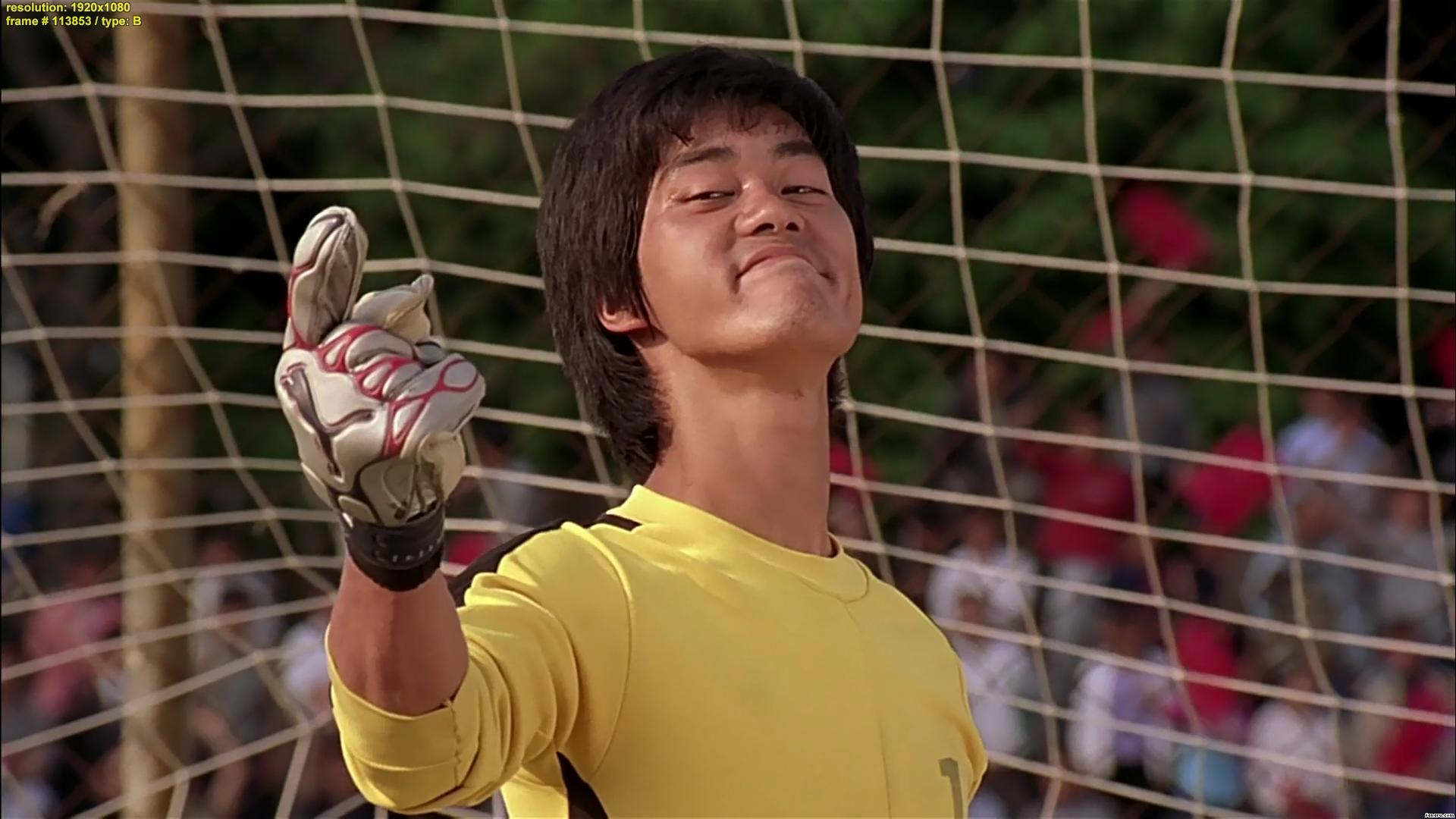 Shaolin-Soccer-