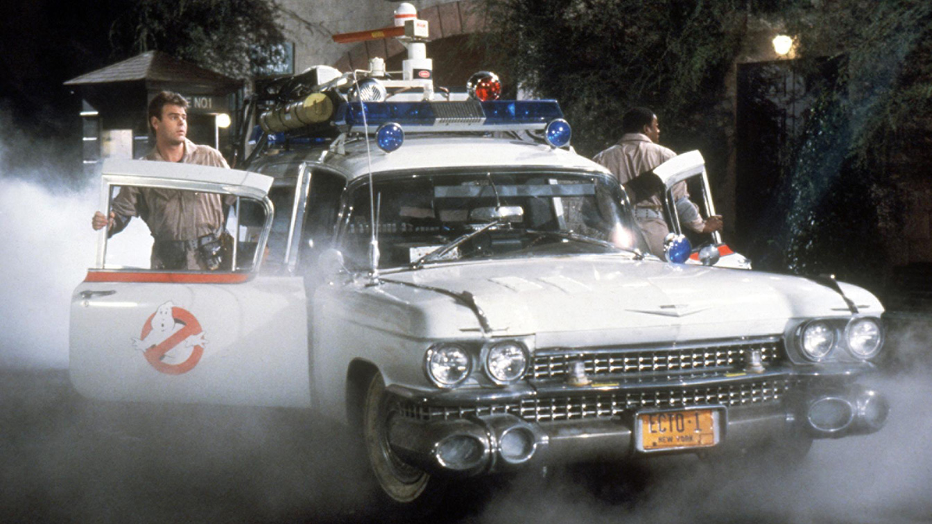ecto-1-ghostbusters-1984