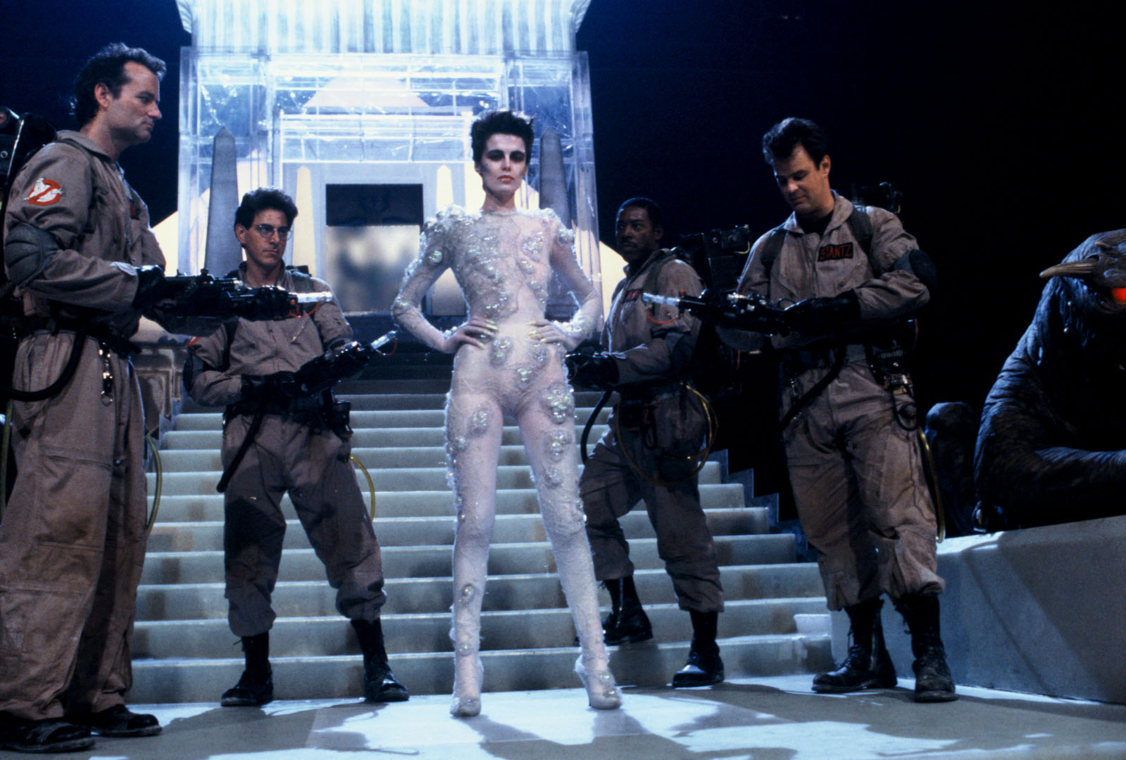 Ghostbusters_1984_