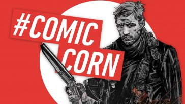 Comic-corn_Madmax