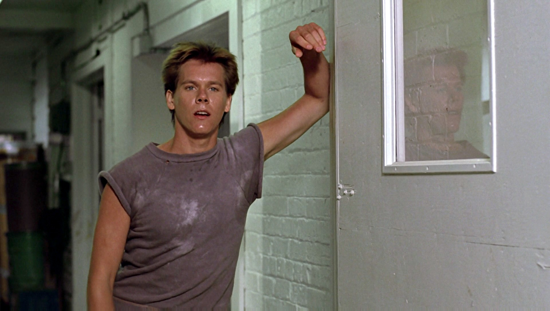 kevin-bacon-footloose