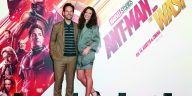 Photocall_Paul_Rudd_Evangeline_Lilly.jpeg_cmyk-1