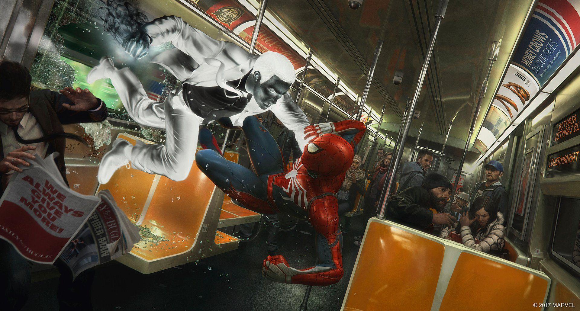 spider-man-v1-414442