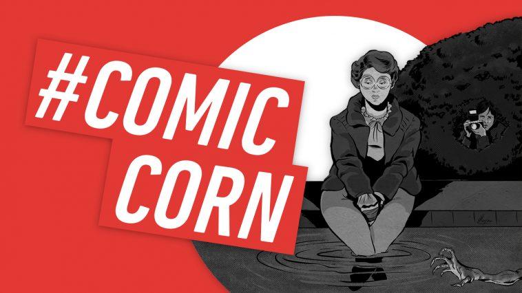 Comic-corn_stranger-things