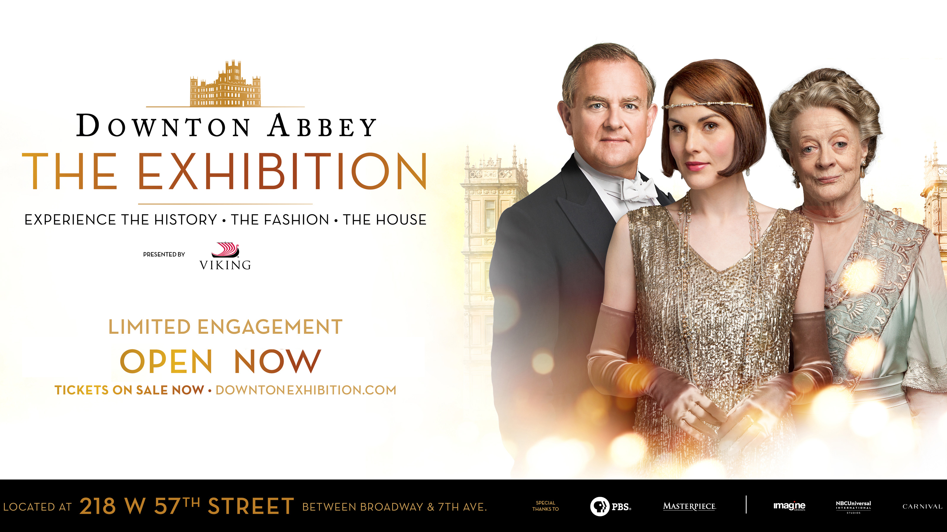 downton-exhibition-