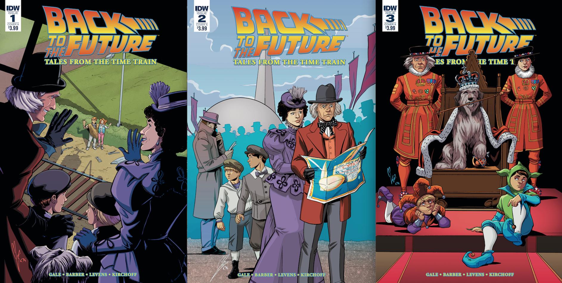 ritorno-al-futuro-fumetti