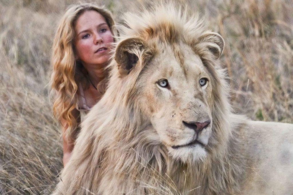 mia-e-il-leone-bianco