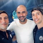 manchester city all or nothing stifani bros