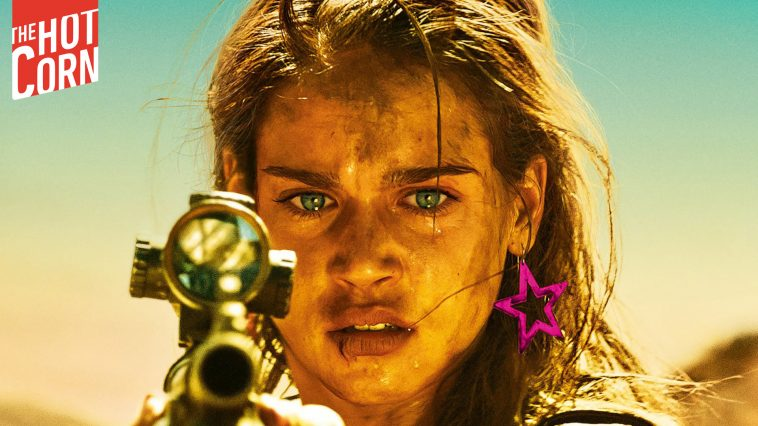revenge-movie-
