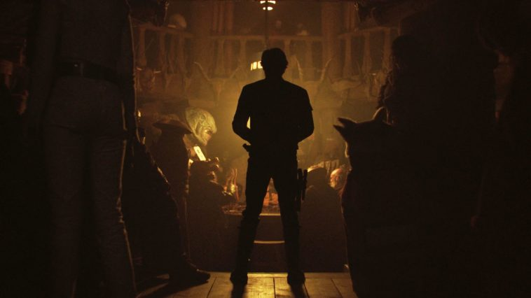 solo_solo a star wars story cinematography