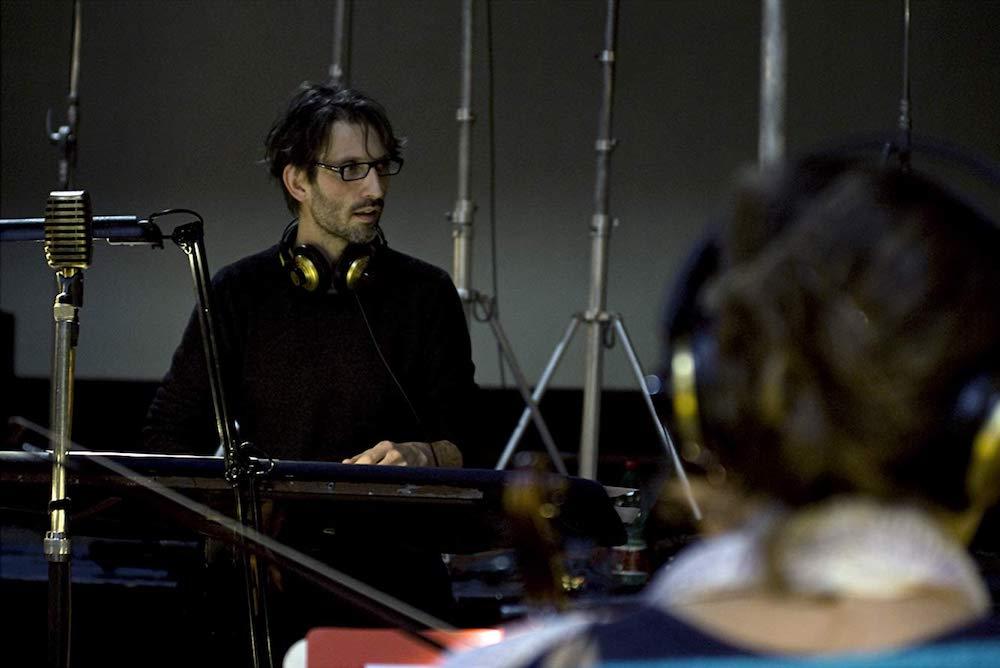Stefano lentini