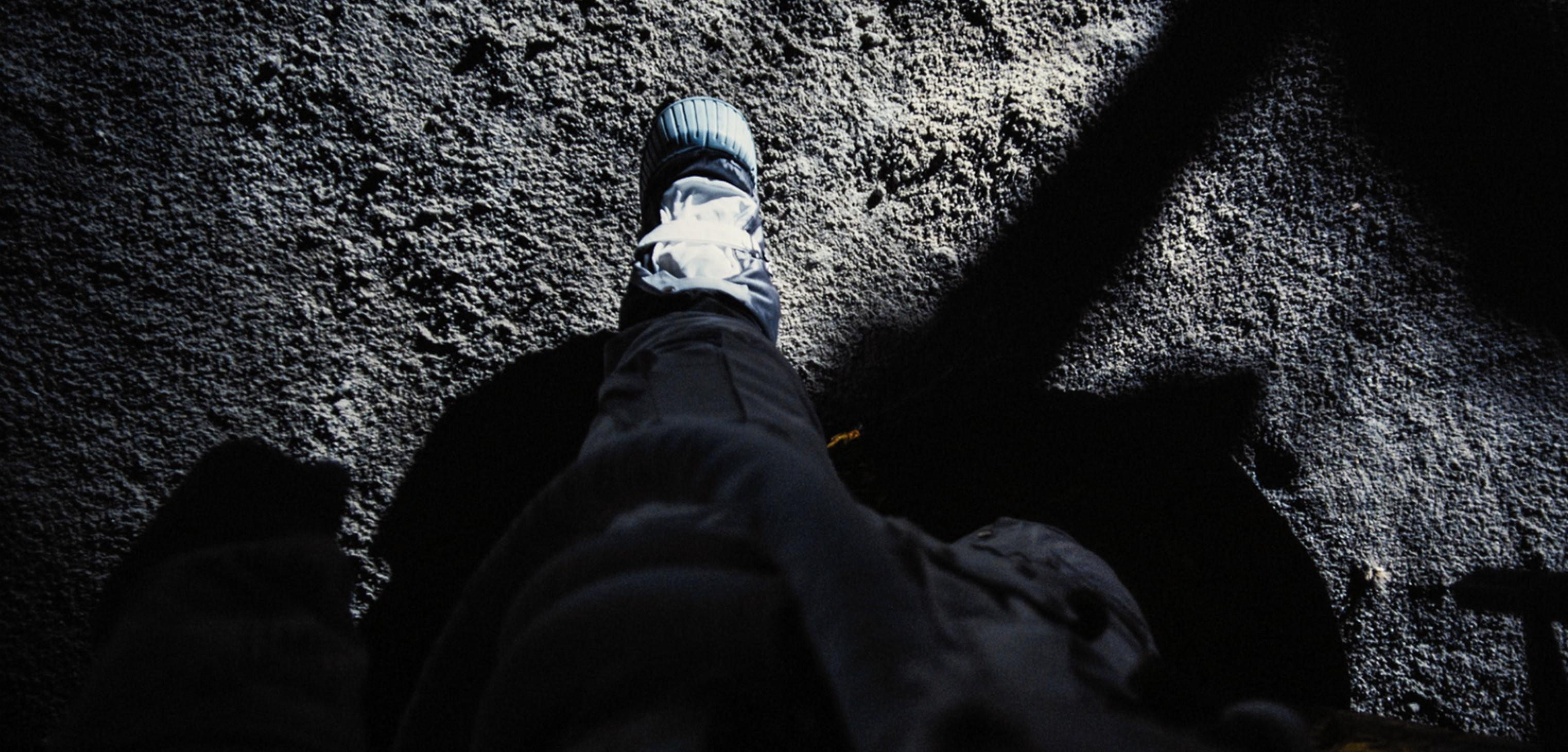 """""""Un piccolo passo per l'uomo, un grande passo er l'umanità"""". First Man di Damien Chazelle"""