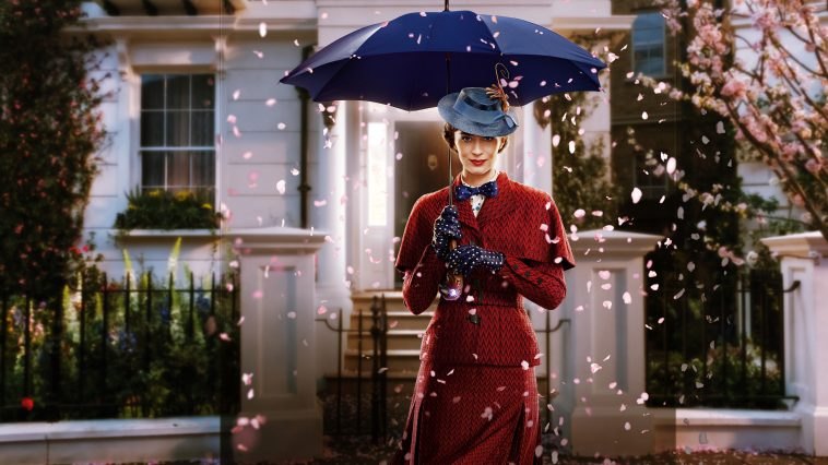 Emily-Blunt-In-Mary-Poppins-Returns-2018