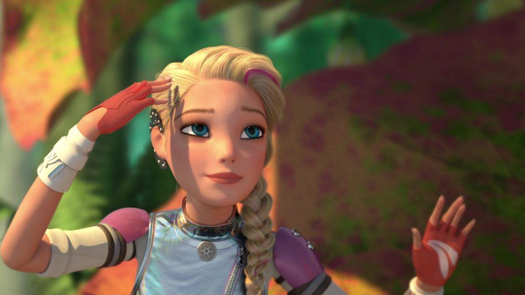 Buon Compleanno Barbie I Sessantanni Di Unicona Pop