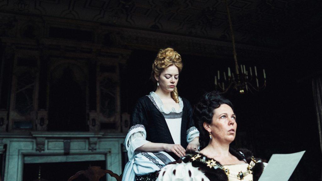 Sonia Bergamasco, tra L'uomo seme e un teatro fatto di donne