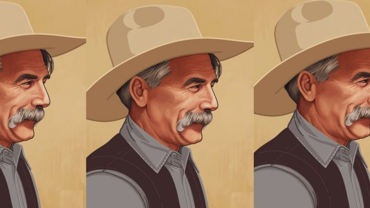 sam-elliott