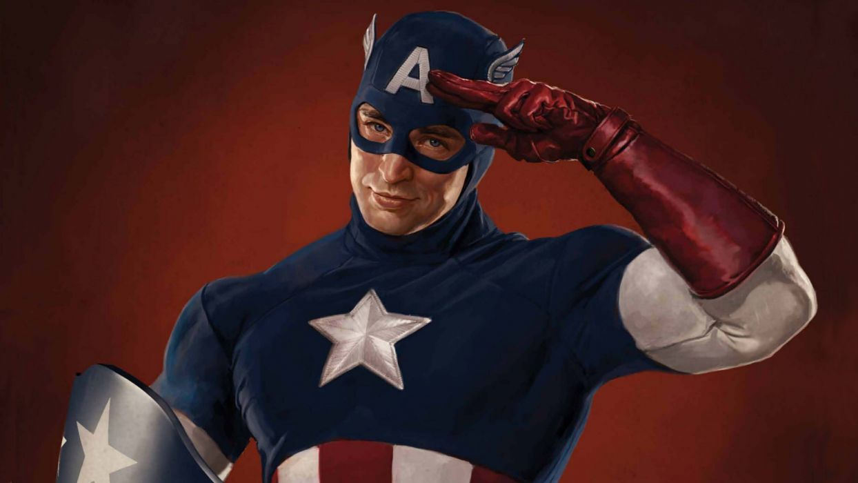 Captain America: da soldato a uomo in tre film da riscoprire