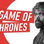 Il Trono di Spade: Un'immagine della seconda puntata dell'ottava stagione