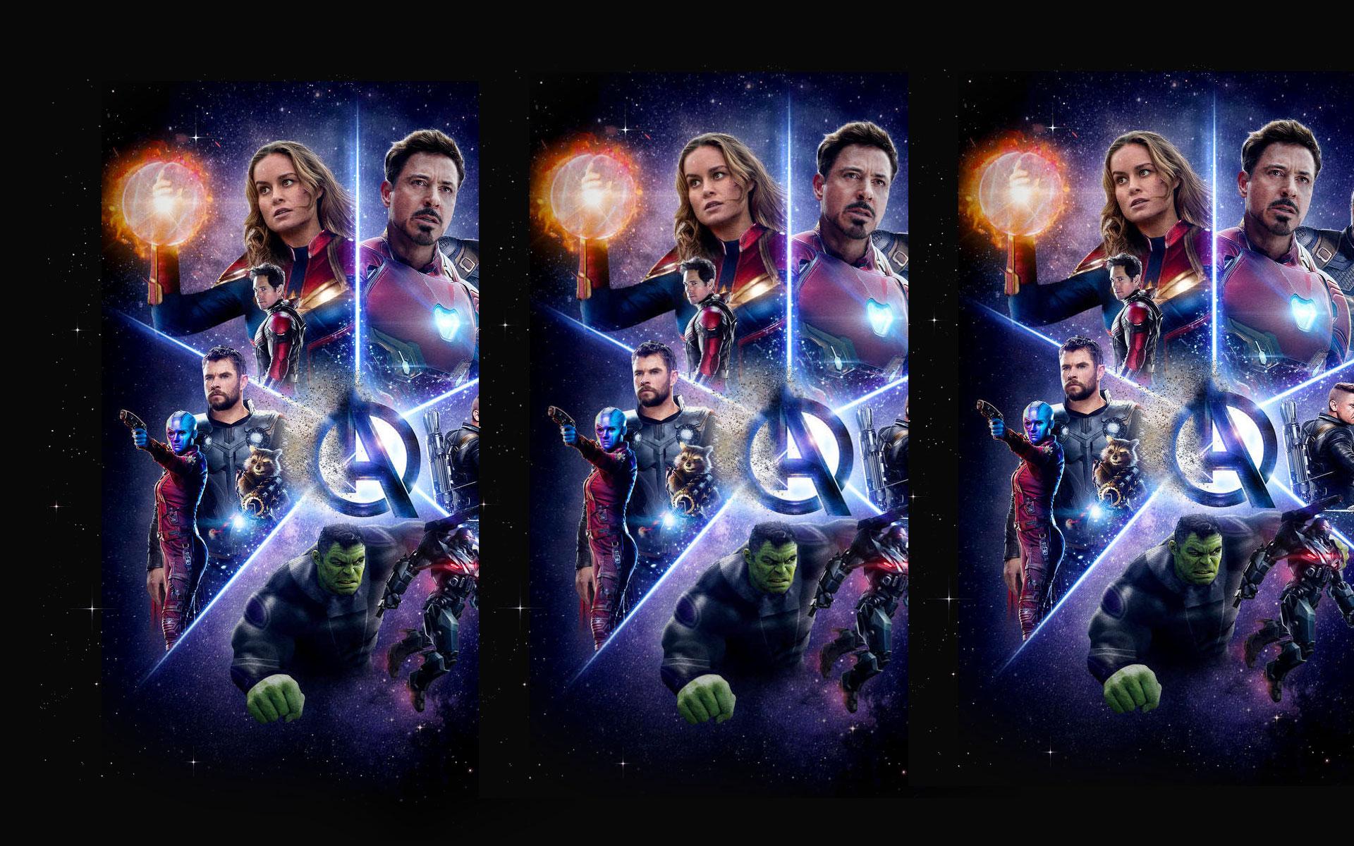 Avengers Endgame Ma Come Si Spiega Quel Viaggio Nel Tempo