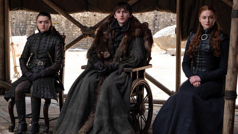 il-trono-di-spade-8-x-06-recensione-game-of-thrones-daenerys-jon-snow-arya-stark-tyrion