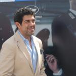 Pierfrancesco Favino è Tommaso Buscetta ne Il Traditore