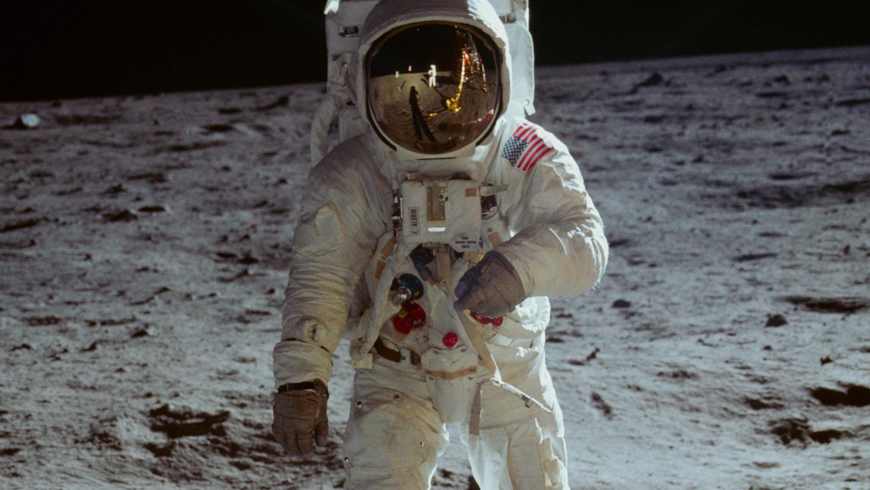 Apollo 11 - Trailer Ufficiale – The HotCorn