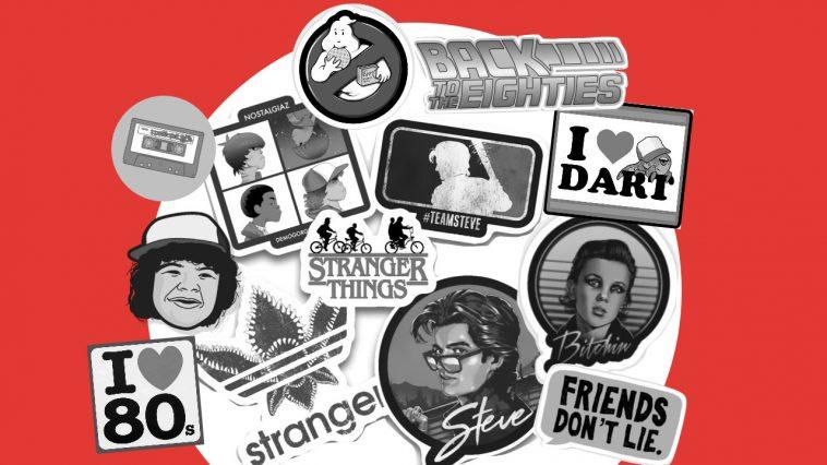 Stranger Things 3 10 Citazioni Ed Easter Eggs Anni Ottanta