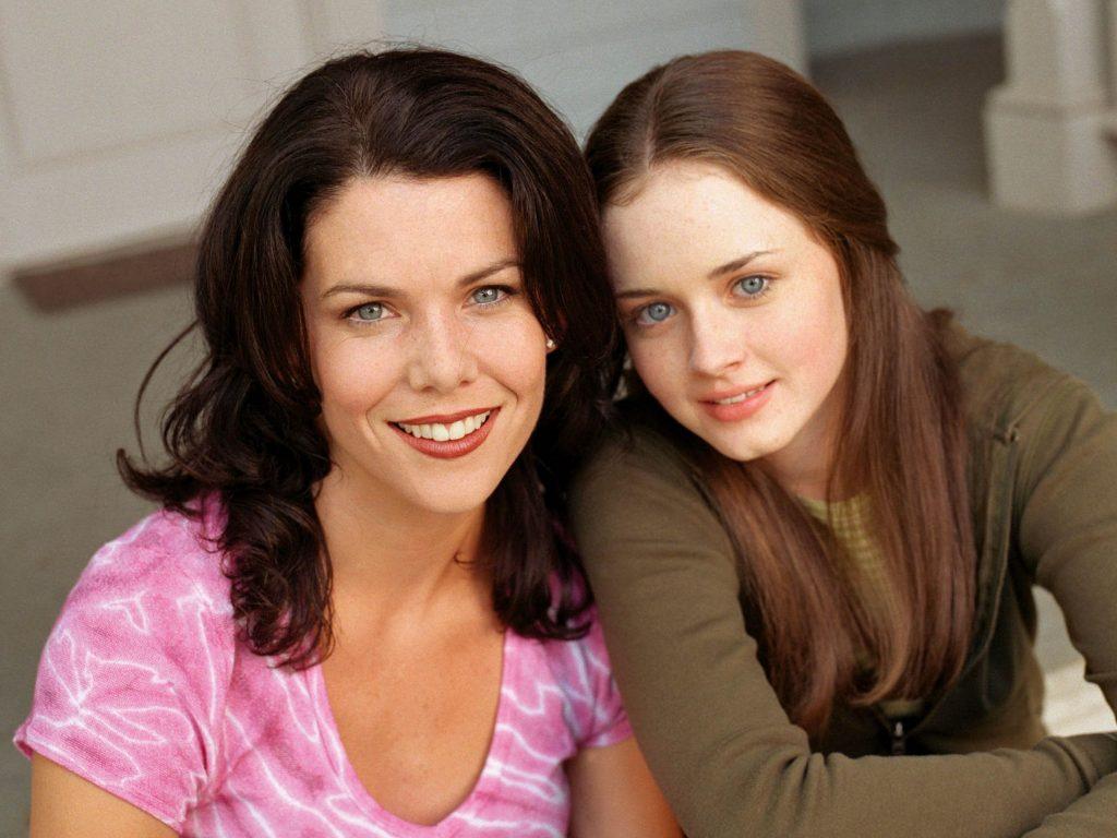 Risultati immagini per una mamma per amica