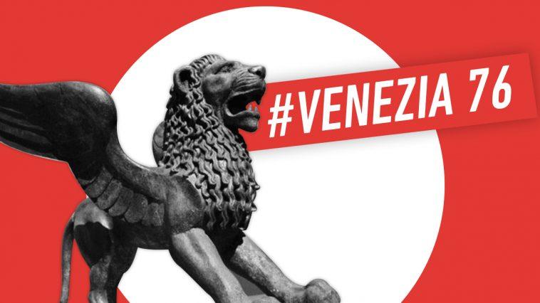 Festival di Venezia 2019: la lista di tutti  i vincitori della settantaseiesima Mostra