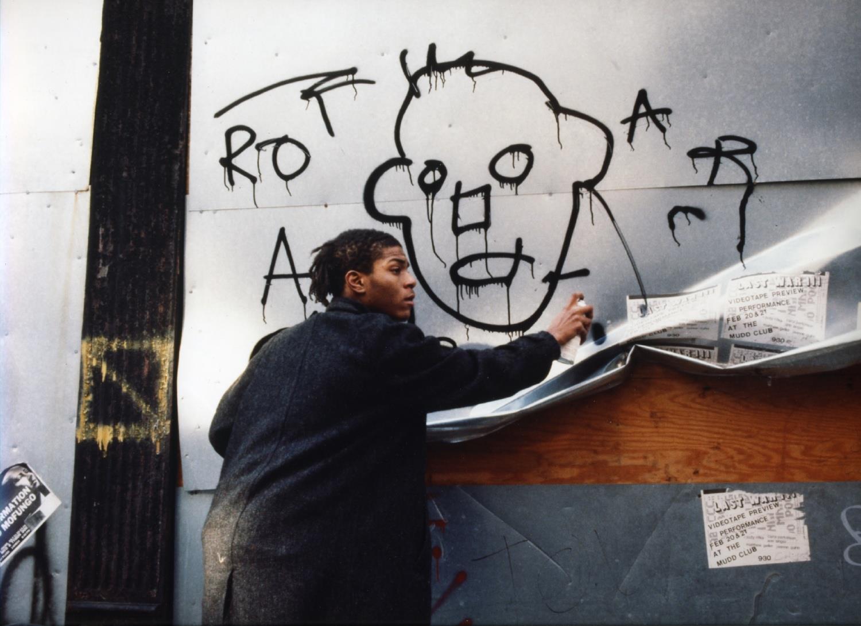 New York '81