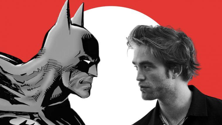 Robert Pattinson che ha frequentato ora gioco di ruolo giochi di incontri Android