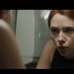 Black Widow: Scarlett Johannson è Natasha Romanoff