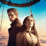 The Aeronauts: Felicity Jones ed Eddye Redmayne
