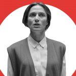 Anna Foglietta è Nilde Iotti nella docu-fiction Rai