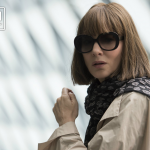 Cate Blanchett in Che Fine Ha Fatto Bernadette?