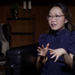The Farewell: Lulu Wang intervistata da Hot Corn