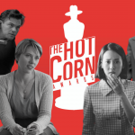 Hot Corn Awards: i Migliori Film del 2019