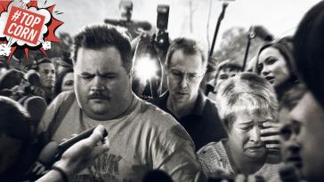 richard-jewell-recensione-film-clint-eastwood