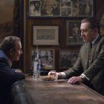 Joe Pesci, Robert De Niro e quel cocktail da cinema