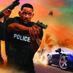 Azione e divertimento: la colonna sonora di Bad Boys For Life