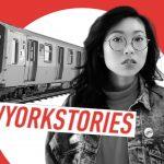 Awkwafina protagonista della nostra nuova puntata di New York Stories