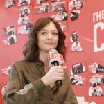 Francesca Cavallin racconta The Nest (Il Nido)