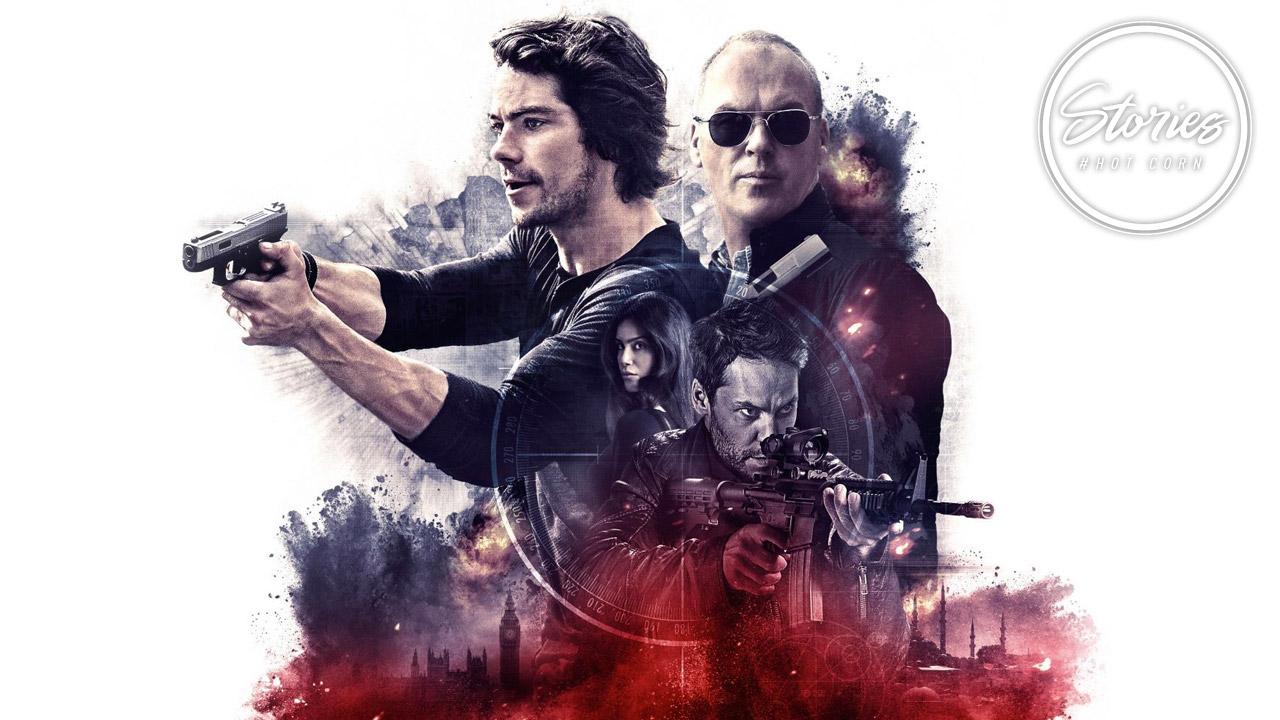 American Assassin: la storia vera che ha ispirato il film con Micheal ...