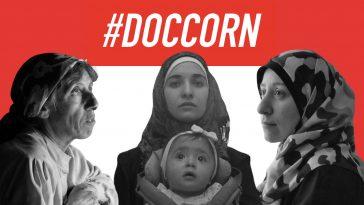 I film candidati agli Oscar per il miglior documentario
